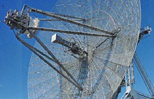 رادار Radar