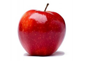 سیب apple