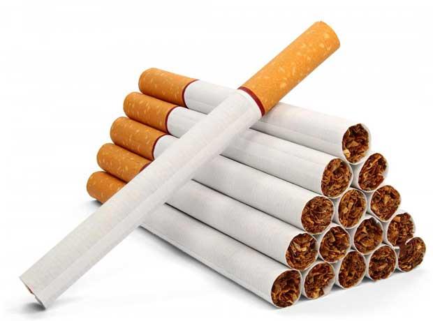 سیگار cigarettes