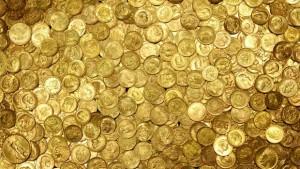 سکه coin