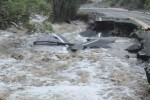 سیل flood