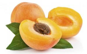 زردآلو Apricot