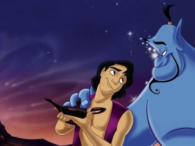 10 انیمیشن برتر در طول تاریخ