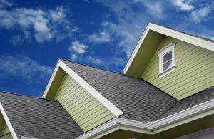 سقف roof