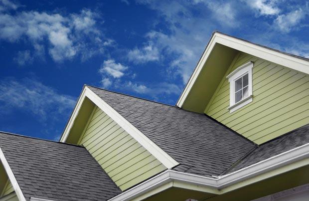 دیدن سقف در خواب نشانه چیست