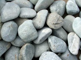 سنگ stone