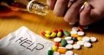 تفاوت علائم اعتیاد به مواد مخدرسنتی و صنعتی در چیست؟