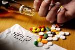 اعتیاد Drug-Addiction-Help