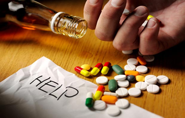 اعتیاد Drug-Addiction-Help