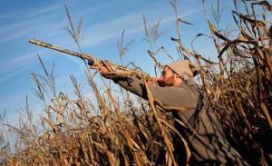 شکار Hunting