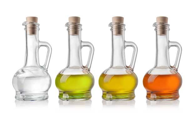 سرکه Vinegar