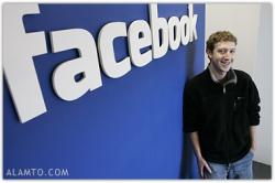 آموزش کامل کار با فیسبوک + تنظیمات