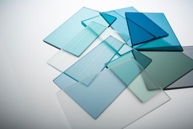 شیشه glass