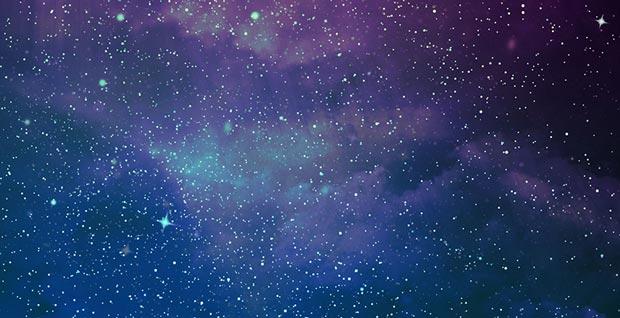دیدن ستاره در خواب