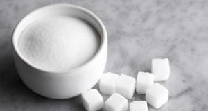 قند sugar