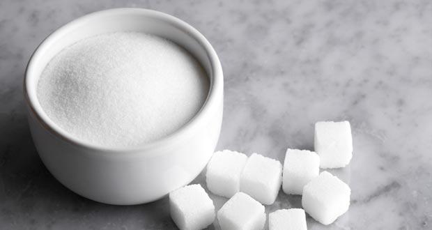 شکر sugar
