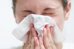 ۳ داروی گیاهی برای درمان سرماخوردگی