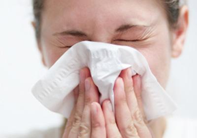 3 داروی گياهي برای درمان سرماخوردگي