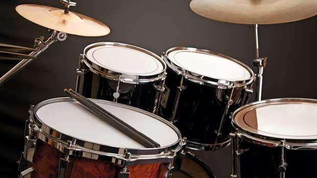 طبل Drum