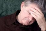 ۳ راه ساده برای از بین بردن خستگی و استرس