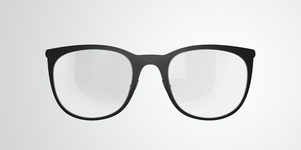 عینک Glasses