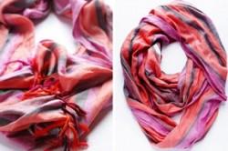شال – روسری