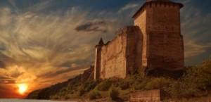 آشنایی با برترین بناهای تاریخی کشور اوکراین + عکس