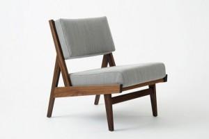 صندلی chair