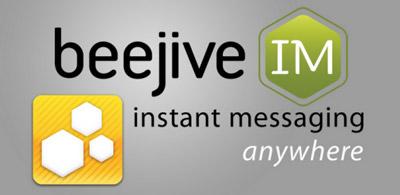 Beejive IM – Instant Messenger v3.2