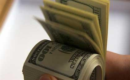 قیمت ارز کویت