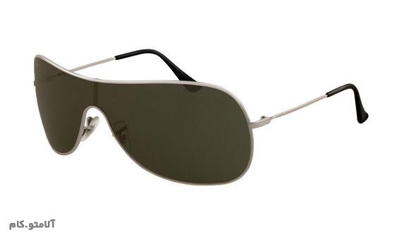 عینک آفتابی RayBan 2012