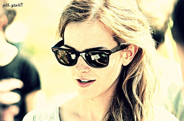 عکس Emma Watson