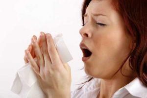 عطسه Sneeze