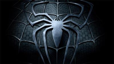 ساخت جلیقه ضد گلوله از ابریشم عنکبوت !