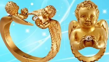 بررسی بهترین برنده های طلا و جواهر جهان