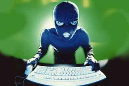 سایتهای صهیونیستی دوباره هک شدن!