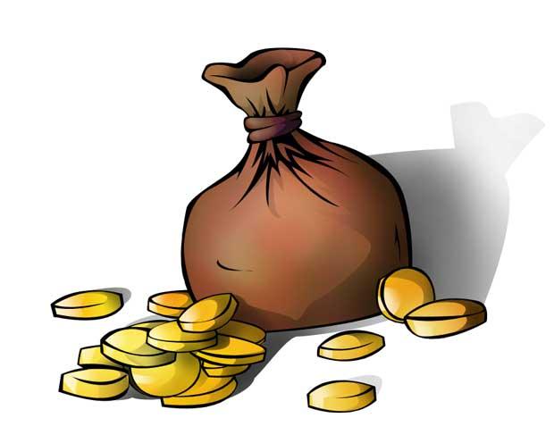 غارت looting
