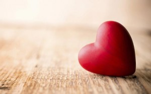 عشق love