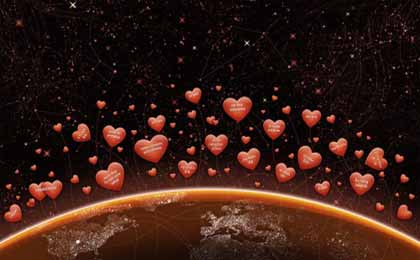 love_life2
