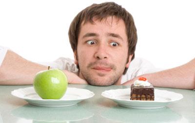 6 مادهی غذایی موثر در تناسب اندام ؟
