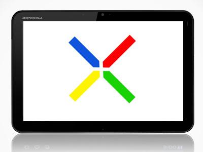 nexus tablet