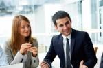 جلسات اداری office-harmony