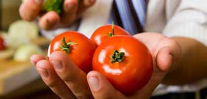 tomatoes men