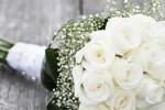 باورهای اشتباه در مورد عروسی