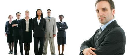 10 اشتباه متداول در آداب معاشرت