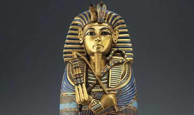 دیدن فرعون در خواب