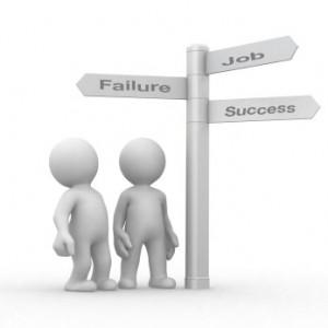 مشخصه های اصلی افراد موفق