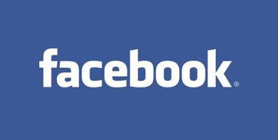 سهامداران اصلی فیس بوک چه کسانی هستند ؟ + عکس