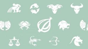 فال horoscopes