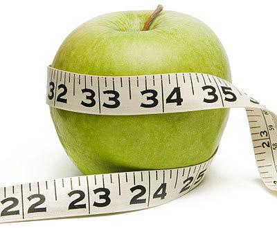 how to lose fat بهترین روش برای سوزاندن چربی شکم و پهلوها
